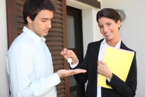 Tips New Landlords