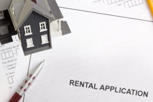 rental tenant