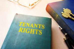 tenant right maryland
